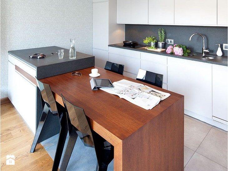 Kücheneinrichtung kreuzworträtsel ~ 398 besten küchen ideen bilder auf pinterest küchen ideen