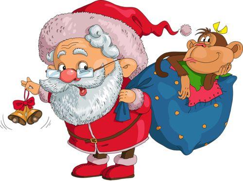 Santa Claus_005 [преобразованный].png