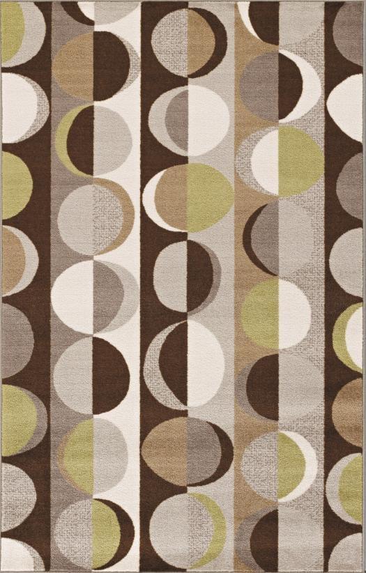 58 Best Rugs Amp Carpets Images On Pinterest