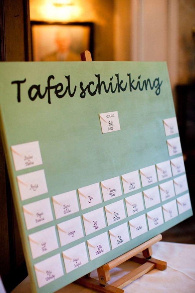 Beste ideeën over bruiloft tafelschikking op pinterest