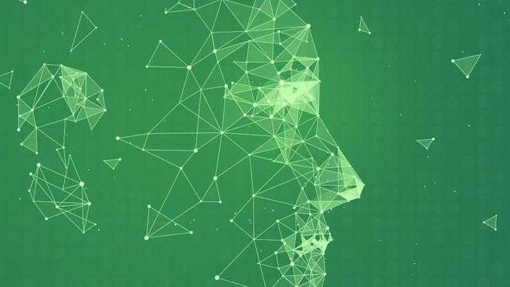 Why B2B needs artificial intelligence  http://feeds.marketingland.com/~r/mktingland/~3/NN2f50_nDzo/b2b-needs-artificial-intelligence-213097