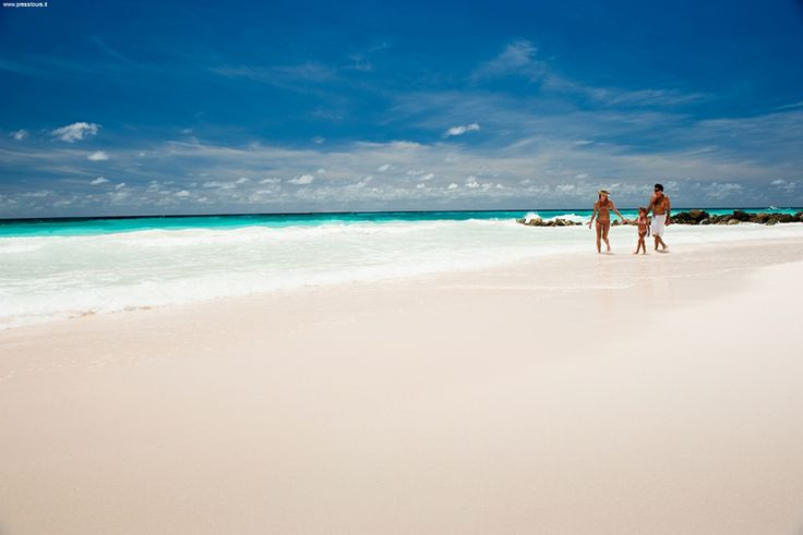 Barbados - Caraibi - www.PressTours.it