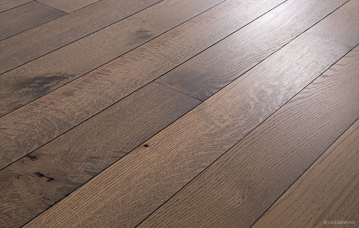Best 25 Hardwood Floor Wax Ideas On Pinterest Diy Wood