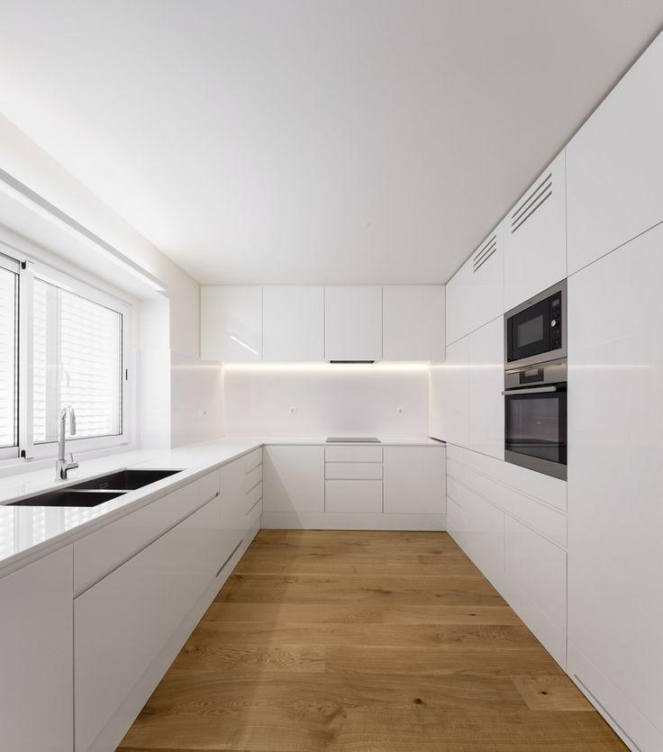 138 besten Haus Bilder auf Pinterest | Badezimmer, Arquitetura und ...