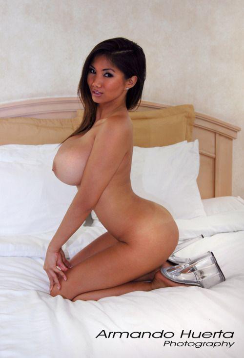 Blonde boob busty fuck huge