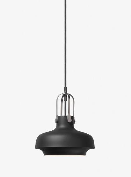 Copenhagen pendant - ANDTRADITION