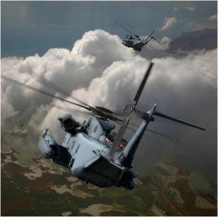 2257 Best Yank Tanks Images On Pinterest: 198 Best CH-53 And Other Variants. Images On Pinterest
