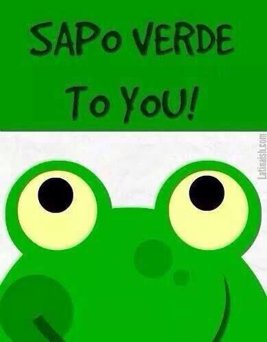 Cumpleaños #compartirvideos #felizcumple