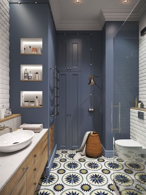 laundry room exhaust fan living room tags basement bathroom exhaust fan addition and laundry room addition cost air 20 best basement bathroom ideas on budget check it out tags