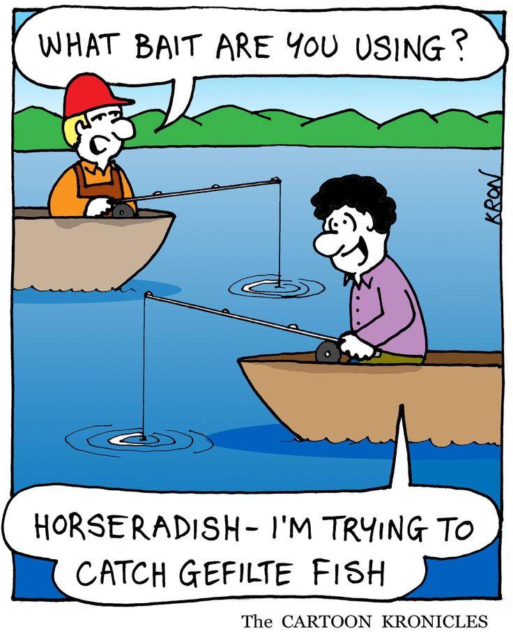 rosh hashanah food puns