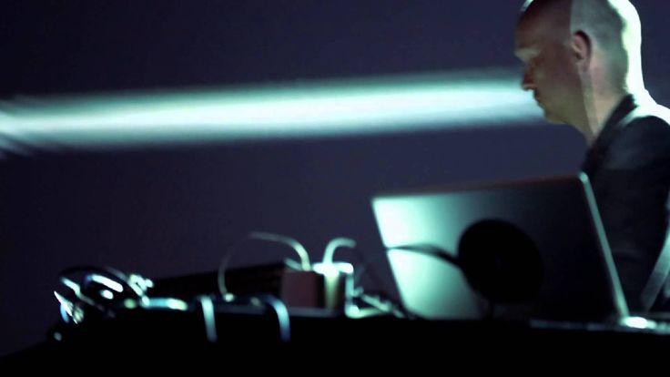 Atom Sonar 2013