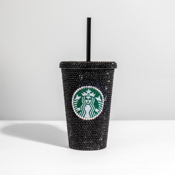 6ced64cccc9 Starbucks Cup Personalized, Starbucks Tumbler, Starbucks Cup ...