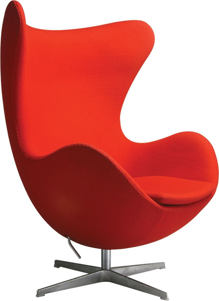 68 best Poppy Red Home Decore images on Pinterest   Poppy ...