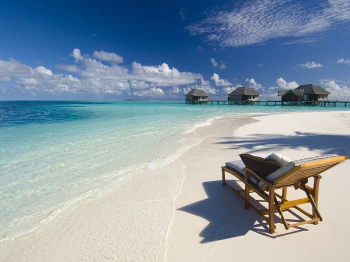 17 best images about maldive islands indian ocean on for Conrad maldives rangali islands maldives