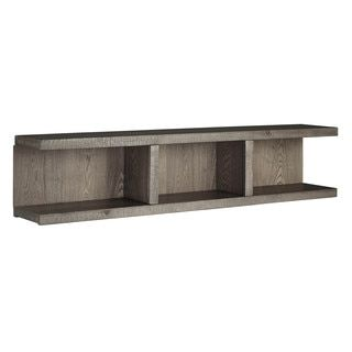 Shop For Signature Design By Ashley Keeblen Grayish Brown Bridge. Get Free  Shipping At Overstock · Furniture OutletOnline FurnitureQuality ...