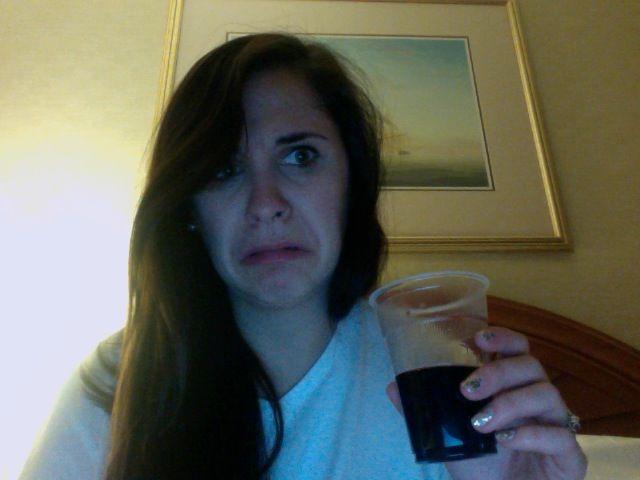 Boozeday Tuesday, Drunk, NYC, Wine, smartsnobs