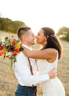 Cute wedding photo idea – Read reviews and find your wedding photographer on Wed…