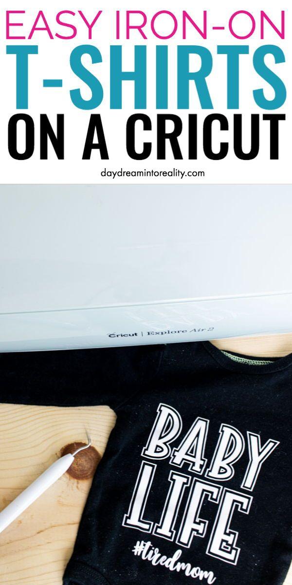 17++ Cricut maker t shirt trends