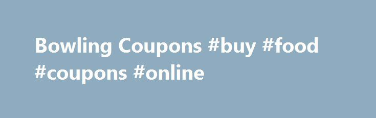 Coupon code 1st place volleyball
