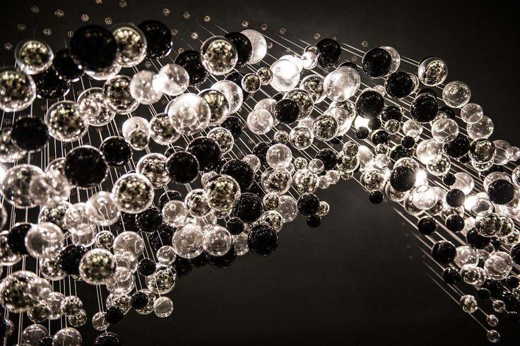 SANSSOUCI_contemporary_lighting_fixtures_showroom_india_4