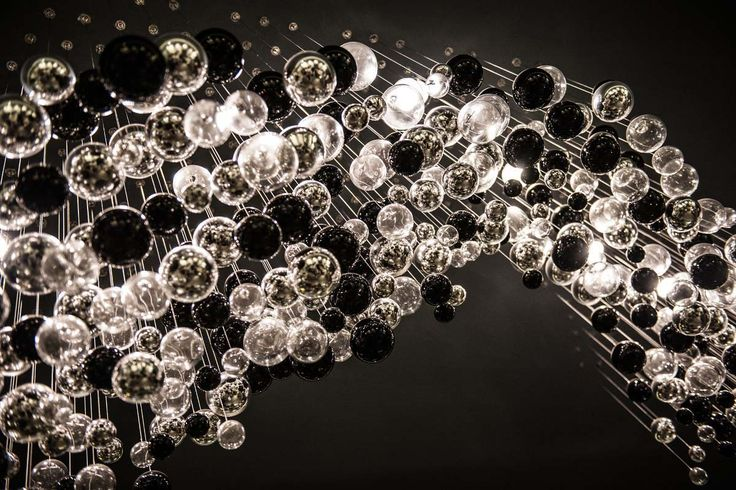 SANSSOUCI_contemporary_lighting_fixtures_showroom_india_4
