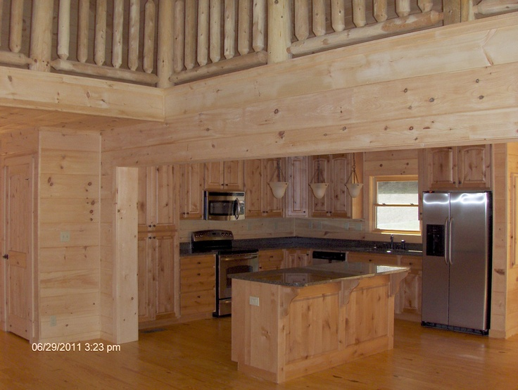 17 best Banner Elk Log Home Gallery images on Pinterest
