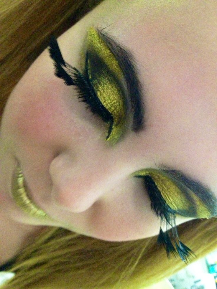 Bee Inspired!