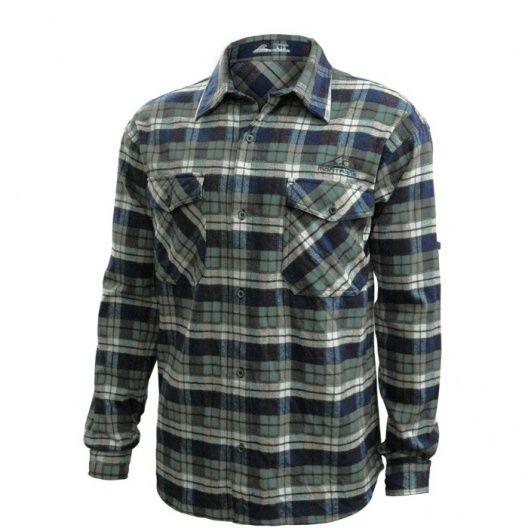 Montagne fabrica y venta para hombre y mujer: camisas estilo tejano, camisas secado rapido, camisas de manga larga, camisas escocesas, camisas abrigadas, camisas talles grandes, etc.
