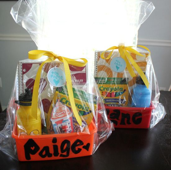 1000+ Ideas About Inexpensive Birthday Gifts On Pinterest