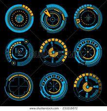Casino Games ui Design - Google Search