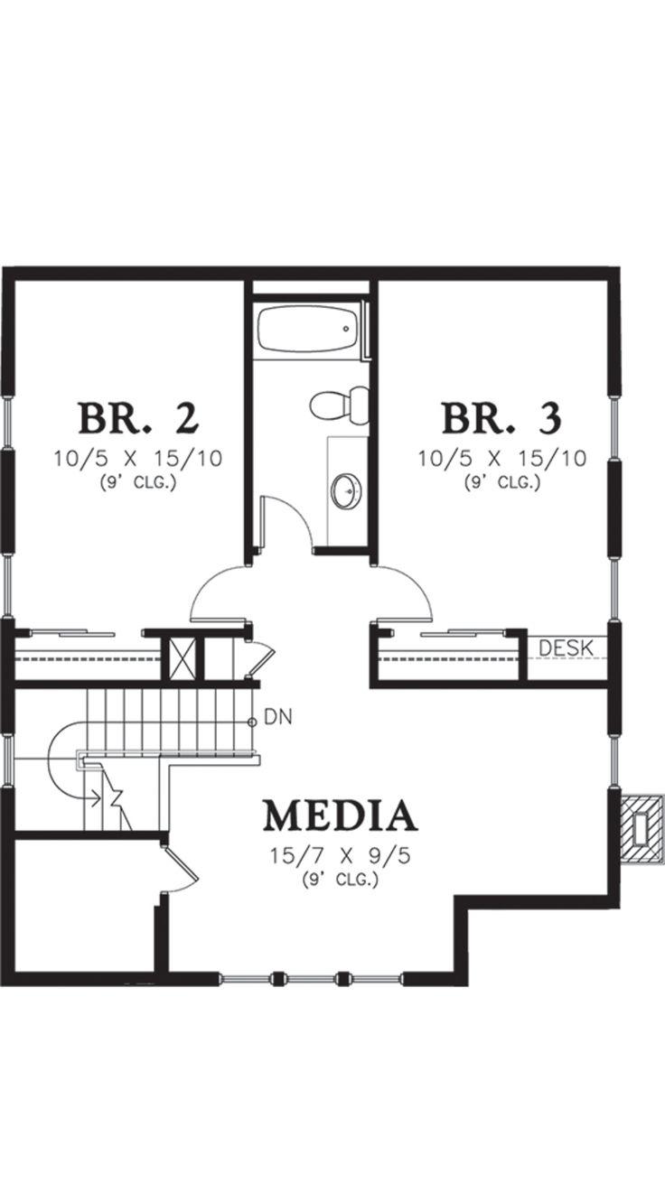 172 best house plans images on pinterest magnolia homes