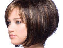 Как придать объем волосам без укладки?