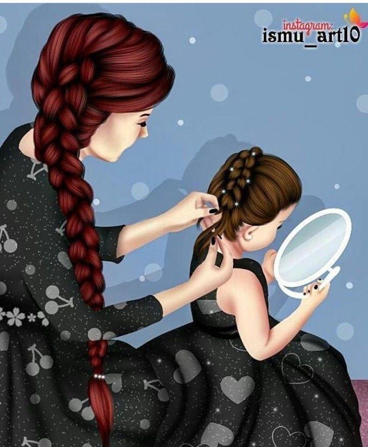 законами искусства волосы моей дочки в картинках изучению крови, практику