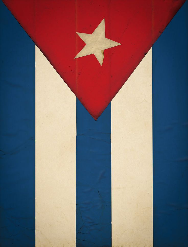 Best 25 Cuban Flag Ideas On Pinterest Cuba Flag Cuba