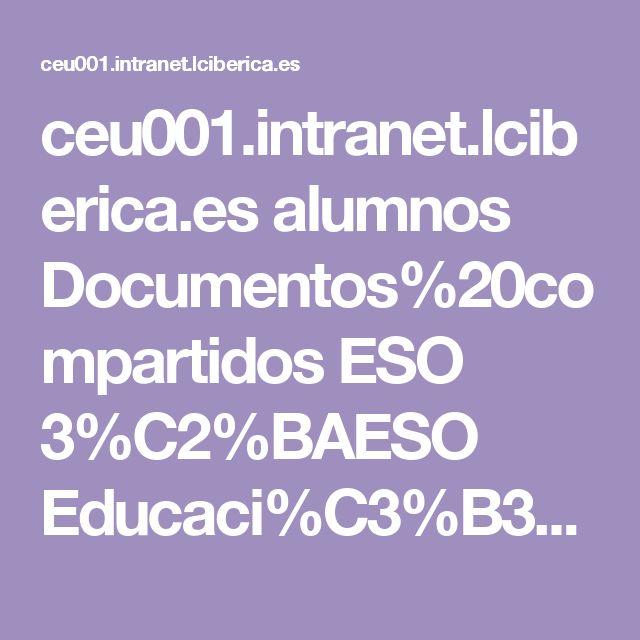 ceu001.intranet.lciberica.es alumnos Documentos%20compartidos ESO 3%C2%BAESO Educaci%C3%B3n%20F%C3%ADsica PROYECTO%20BALANCE%20ENERG%C3%89TICO TABLA%20DE%20ACTIVIDADES%20METS%20.pdf