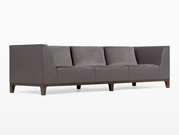 Zooey Plastic sofa Bed Price
