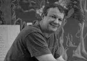 Brian Acton quotes quotations and aphorisms from OpenQuotes #quotes #quotations #aphorisms #openquotes #citation