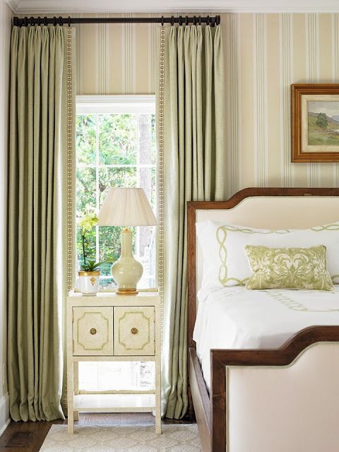 Bedroom Curtains cream bedroom curtains : 17 Best ideas about Cream Bedroom Curtains on Pinterest | White ...