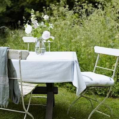 *: Gardens Inspiration, Best Friends, Outdoor Living, Outdoor Spaces, Gardens Parties, Gardens Dreams, Dreams Gardens, Dining Tables, Summer Time