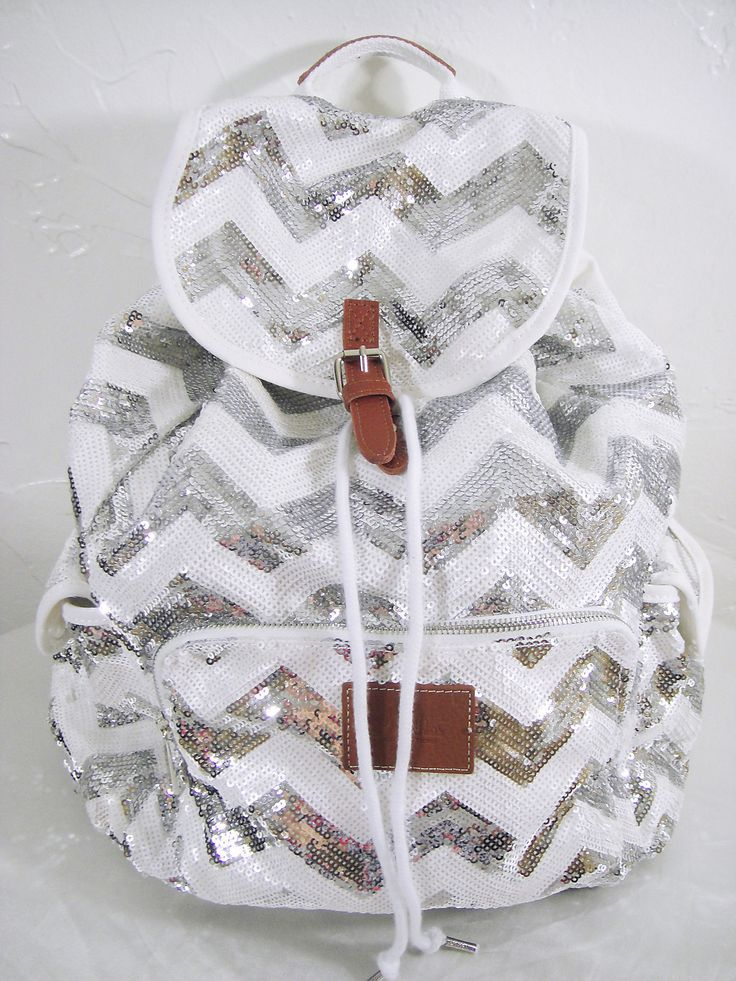 1000  images about Backpacks on Pinterest | Sequin backpack, Cheap ...