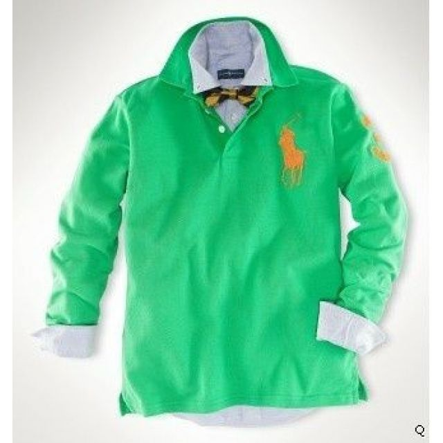 Welcome to our Ralph Lauren Outlet online store. Ralph Lauren Mens Long Sleeve rl2317 on Sale. Find the best price on Ralph Lauren Polo.