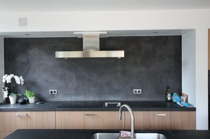 17 beste afbeeldingen over keuken op pinterest kasten beton hout en eilanden - Keuken porcelanosa ...