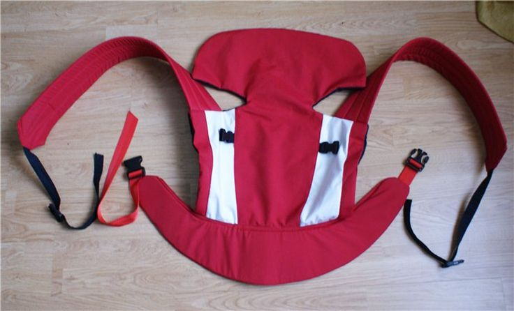 подушка для автокресла шьем сами: 11 тыс изображений найдено в Яндекс.Картинках
