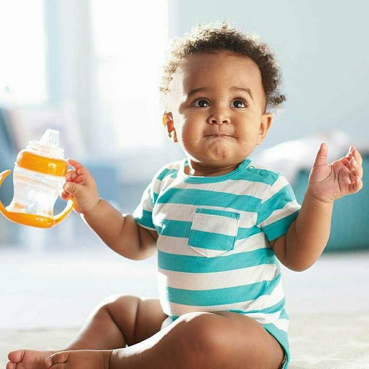 10 best bath time feeding images on pinterest bath time babys and infant. Black Bedroom Furniture Sets. Home Design Ideas