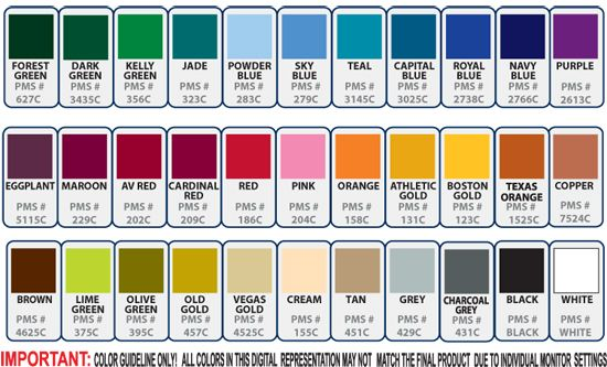Pantone color google search lay out pinterest for Where to buy pantone paint