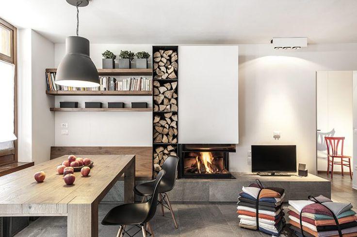 62 best woonidee images on pinterest huiskamer