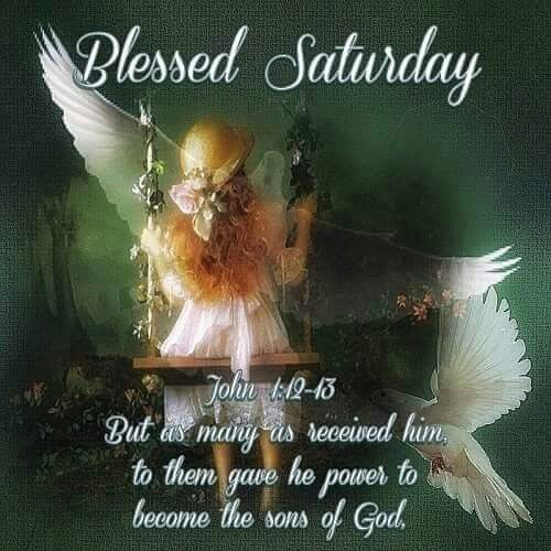 Blessed Saturday saturday saturday quotes saturday blessings saturday images