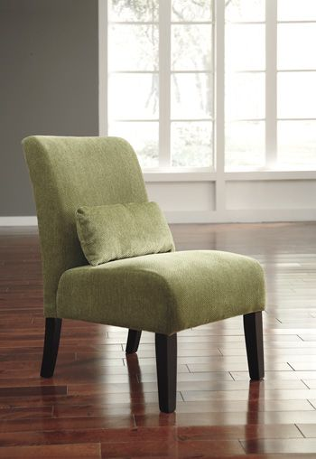 55 best Accent Chairs images on Pinterest | Accent chairs ...