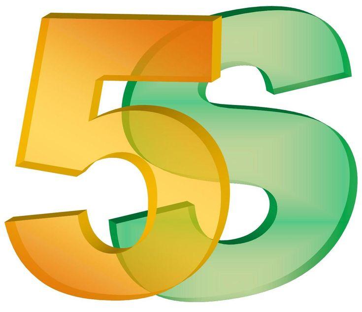 Co to jest program 5S i jak może pomóc twojej firmie w rozwoju? - http://www.fifcio.pl/co-to-jest-program-5s-i-jak-moze-pomoc-twojej-firmie-w/