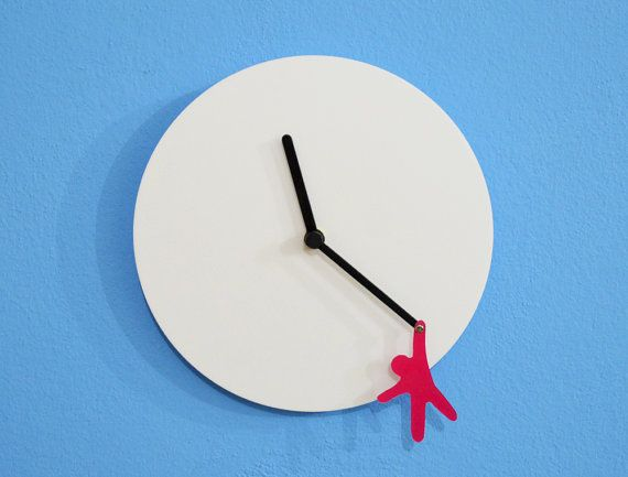 13 Best Just Discovered Argos Clocks Images On Pinterest